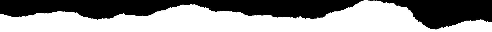 Bergsilhouette - Heimat & Herz - Einrichtung für psychisch erkrankte Menschen