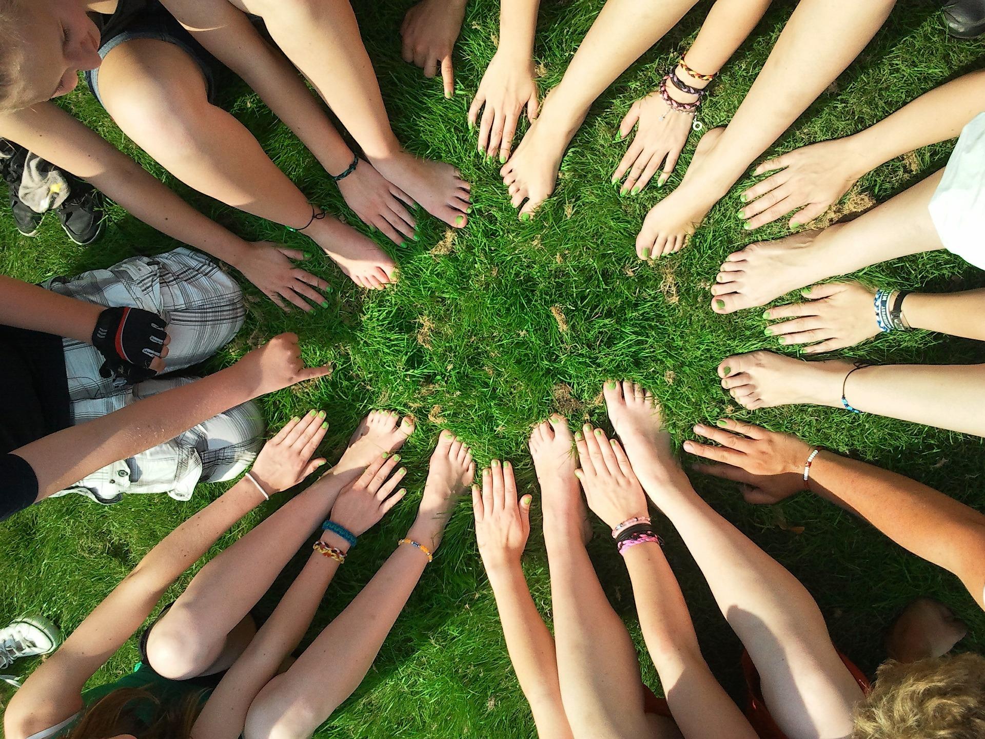 Miteinander - Heimat & Herz Einrichtung für psychisch erkrankte Menschen
